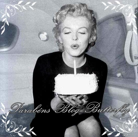 monroe_birthday1_pinta