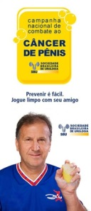 campanha_combate_cancer_penis