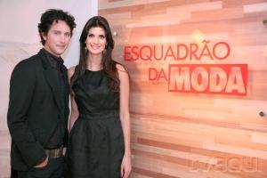 esquadrao_da_moda_1